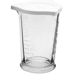 《FOXRUN》Anchor三嘴耐熱玻璃量杯(250ml)