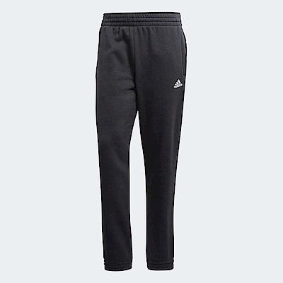 adidas 長褲 Sport ID Pants 運動休閒 男款