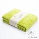 Airkaol 淺野驚吸水浴巾(中厚型)-抹茶綠 product thumbnail 1