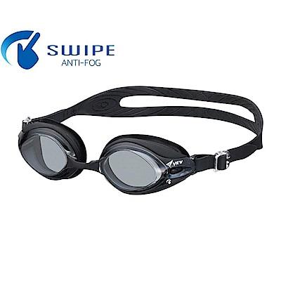 【日本Tabata】SWIPE-ANTI-FOG防霧泳鏡(V540SA)