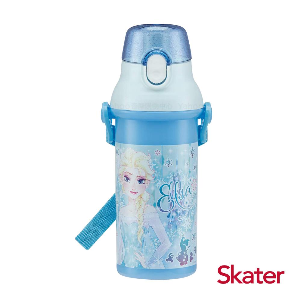 Skater直飲冷水壺 (480ml)ELSA