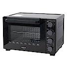 Panasonic國際牌32L雙溫控/發酵烤箱 NB-H3202