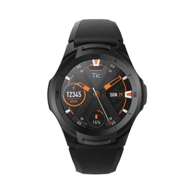 TicWatch 出門問問 S2 探索運動智慧手錶