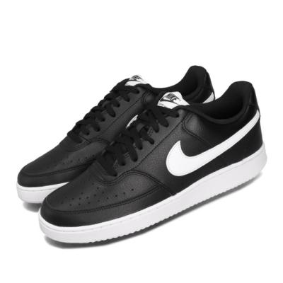 Nike 休閒鞋 Court Vision 男鞋