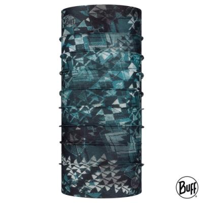 【西班牙BUFF】Coolnet抗UV驅蟲頭巾青石之劍
