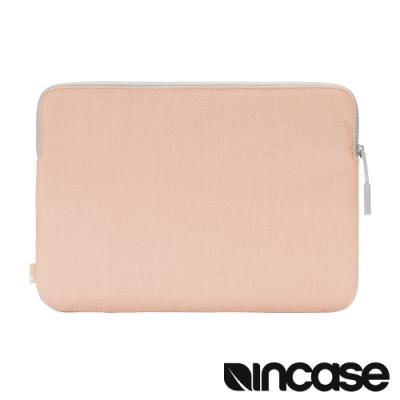 Incase Slim MacBook Pro13 吋(USB-C)筆電保護套 - 霧粉