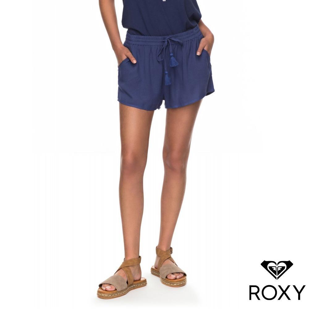 【ROXY】BIMINI SHORT 短褲