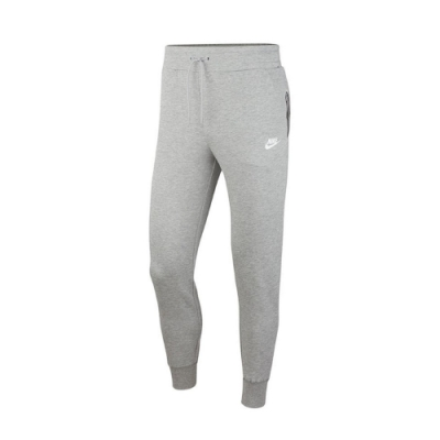 Nike 長褲 Tech Fleece Pants 女款