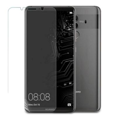 o-one大螢膜PRO華為Mate10Pro滿版全膠螢幕保護貼超跑包膜頂級原料犀牛皮