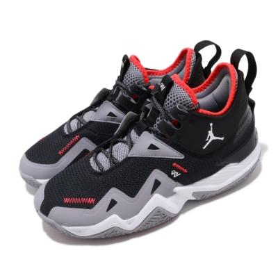 Nike 籃球鞋 Westbrook One 男鞋