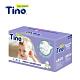 Tino 頂級柔棉4D空氣感嬰兒紙尿褲L號 黏貼型箱購 (28片x4包/箱) product thumbnail 2