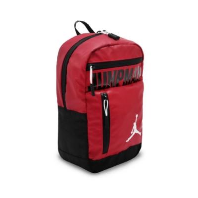 Nike 後背包 Jordan Jumpman 兒童款