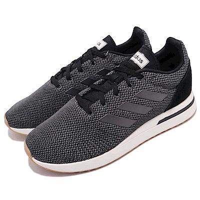 adidas 休閒鞋 Run 70s 低筒 運動 男鞋