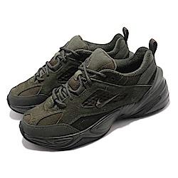 Nike 休閒鞋 M2K Tekno SP 男女鞋