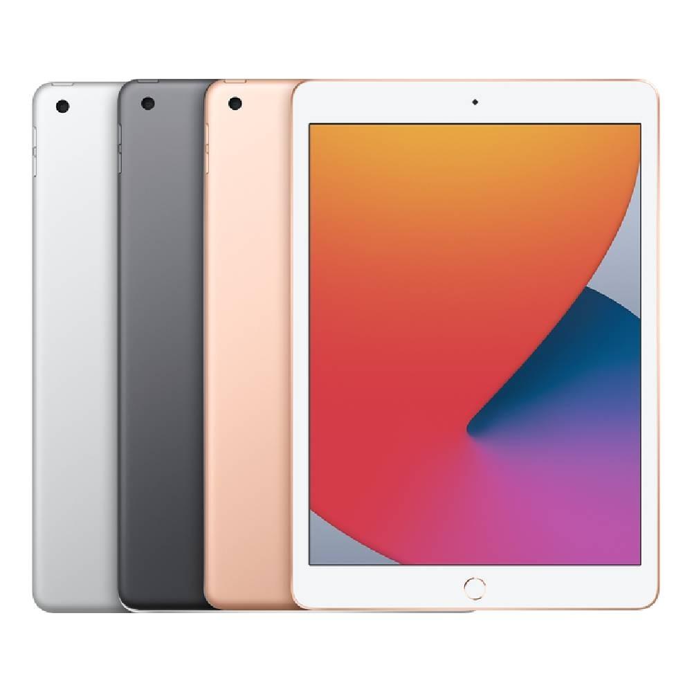 iPad 10.2 WiFi 32GB(2020)