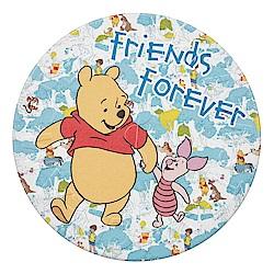 STEAMCREAM蒸汽乳霜 850-FRIENDS FOREVER-永遠的好朋友