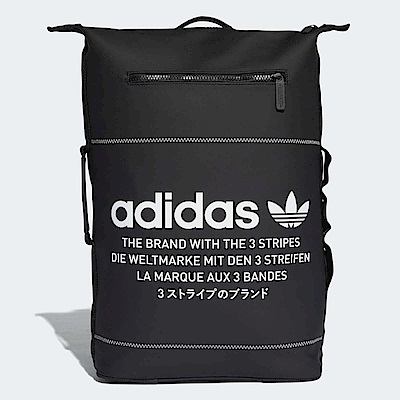 adidas後背方包NMD Backpack男女款