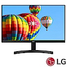 LG 22MK600M-B 21.5吋(16:9寬) IPS液晶顯示器
