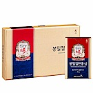 正官庄 蜂蜜切片(6包/盒)