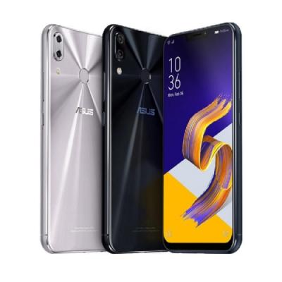 【福利品】ASUS ZenFone 5Z ZS620KL (6G/128G) 手機