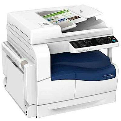 Fuji Xerox DocuCentre S2320 A3 黑白桌上型 數位多功能複合機