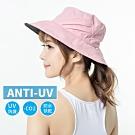 蒂巴蕾 向陽日好 Anti-UV Good Days 防曬防水快乾帽(女款)