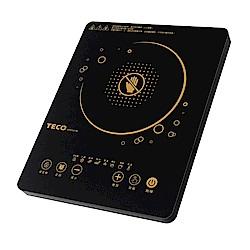 東元微電腦觸控電陶爐 XYFYJ116