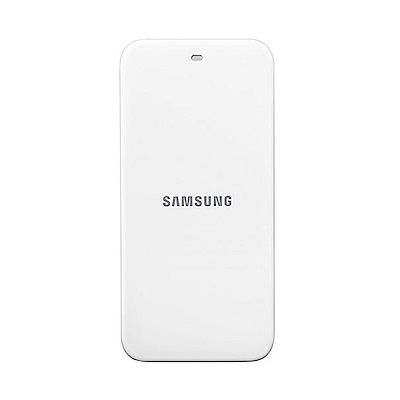 SAMSUNG GALAXY S 5  G 900  原廠電池座充 (盒裝)