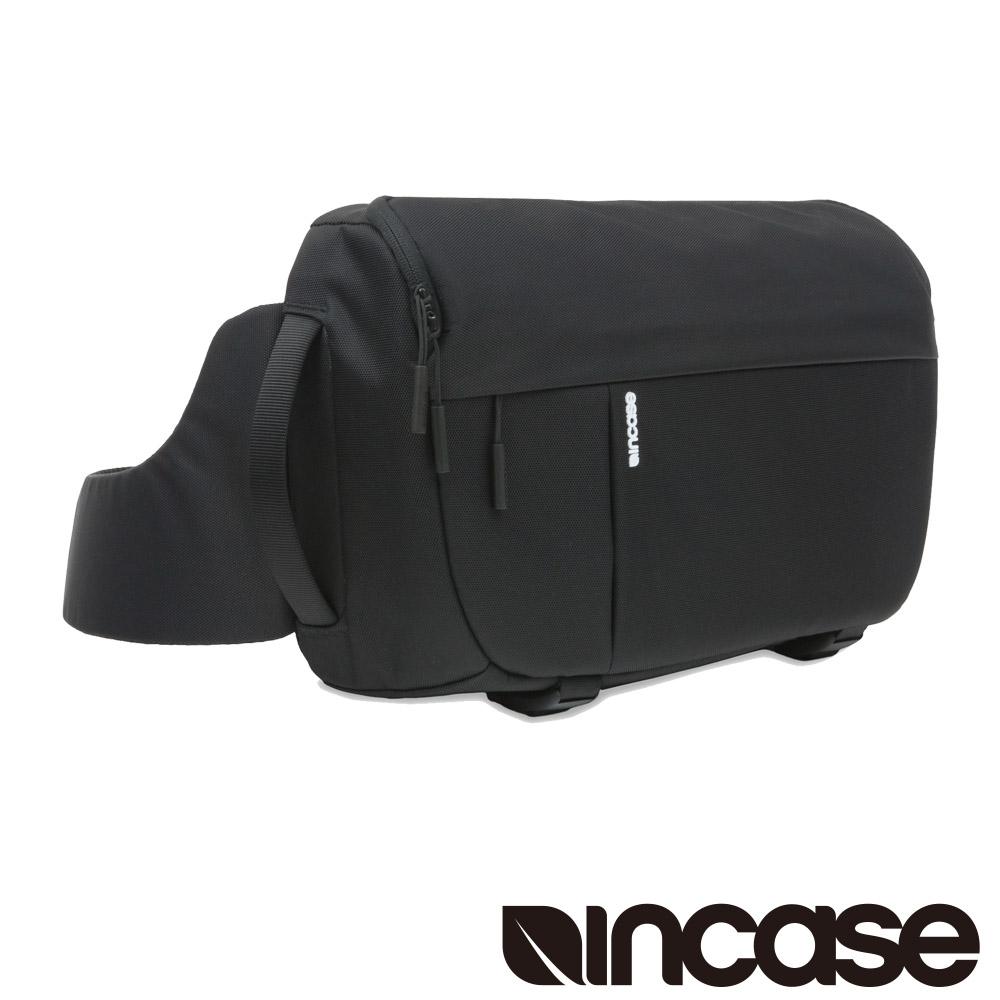INCASE DSLR Sling Pack 單眼相機單肩尼龍斜背包 (黑)