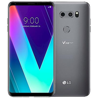 LG V30S ThinQ (6G/128G) 6吋智慧型手機