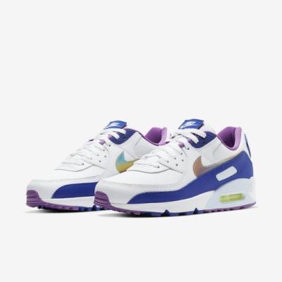 Nike 休閒鞋 Air Max 90 SE 運動 男鞋