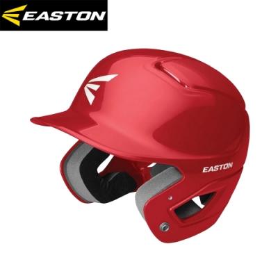 EASTON ALPHA BATTING HELMET 進口打擊頭盔 紅 A168-523