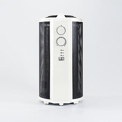 嘉儀電膜式電暖器KEY-M200W
