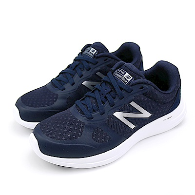 New Balance VERSI 女慢跑鞋 WVERSLJ1-D 深藍