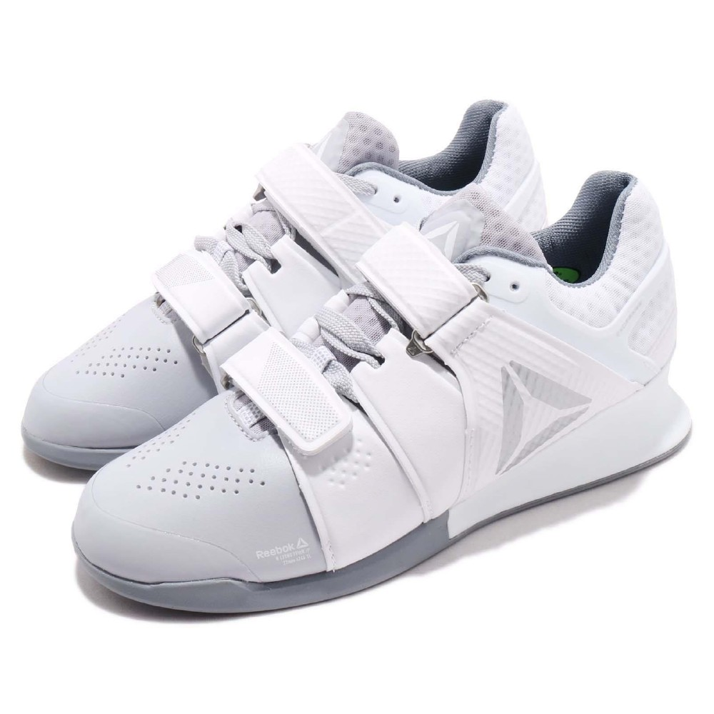 Reebok 訓練鞋 Legacy Lifter 運動 女鞋