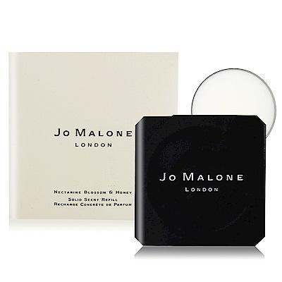 Jo Malone 杏桃花與蜂蜜香膏2.5g