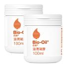 Bio-Oil百洛 滋潤凝膠100ml(2入組)