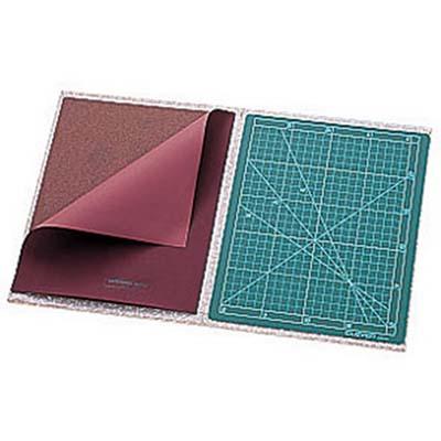 縫紉工具 可樂牌 四用裁布墊