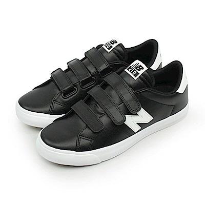 New Balance 復古鞋 210系列 女鞋
