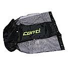 Conti 網眼大球袋 A2600
