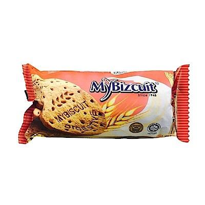 麥比客消化餅-原味(250g)