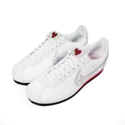 【時時樂限定】Nike 經典復古鞋 CLASSIC CORTEZ SE 女