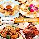 台北Lacuz泰式料理 $1200抵用券(2張組) product thumbnail 1