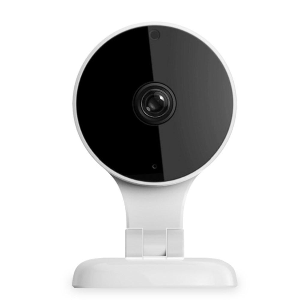 ΣCASA IP Cam 智能攝影機