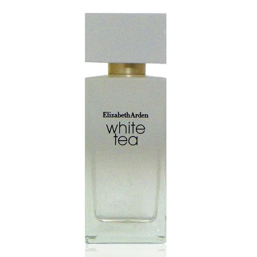 Elizabeth Arden White Tea 白茶淡香水 50ml