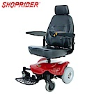 (無卡分期-12期)SHOPRIDER TE-888WA必翔電動輪椅(居家型)