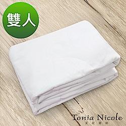 Tonia Nicole 東妮寢飾 竹纖床包式保潔墊(雙人)