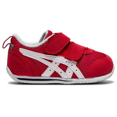 ASICS 亞瑟士 IDAHO BABY JP 兒童 (小童) 運動休閒鞋 童鞋  TUB164-600