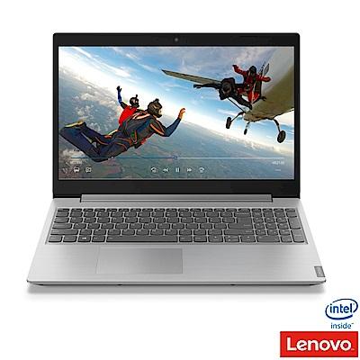 Lenovo IdeaPad L340 Intel i5 15.6吋筆電(Non-OS)