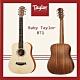 Taylor BT1  Baby木吉他 / 旅行吉他 product thumbnail 1